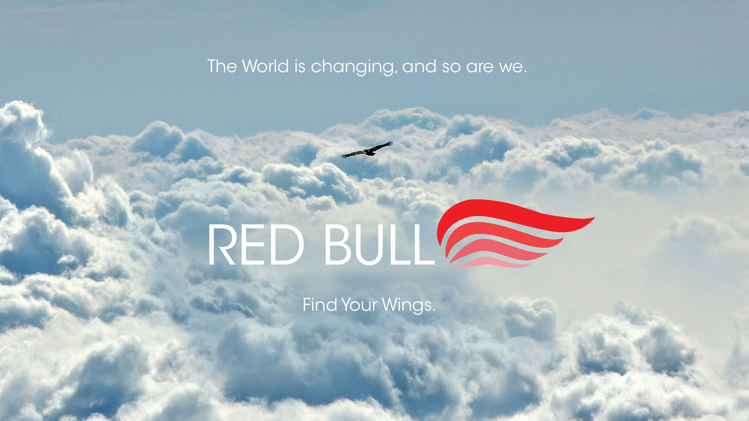 mel blanchard gong ad campaign RedBull_Find Your Wings.jpg