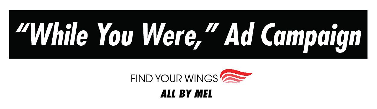 mel blanchard gong ad campaign Redbull card-02.jpg