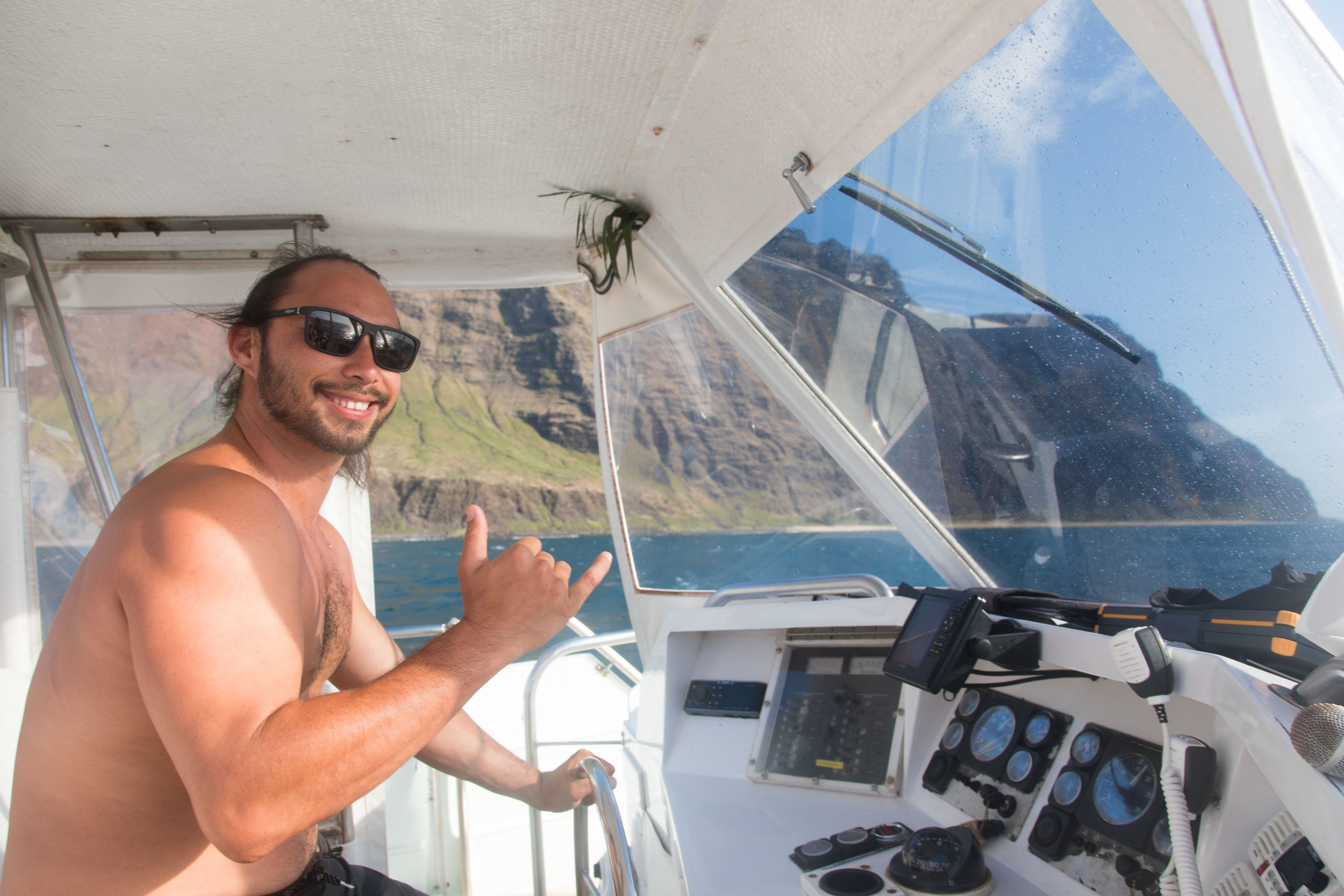 Kauai-8607.jpg
