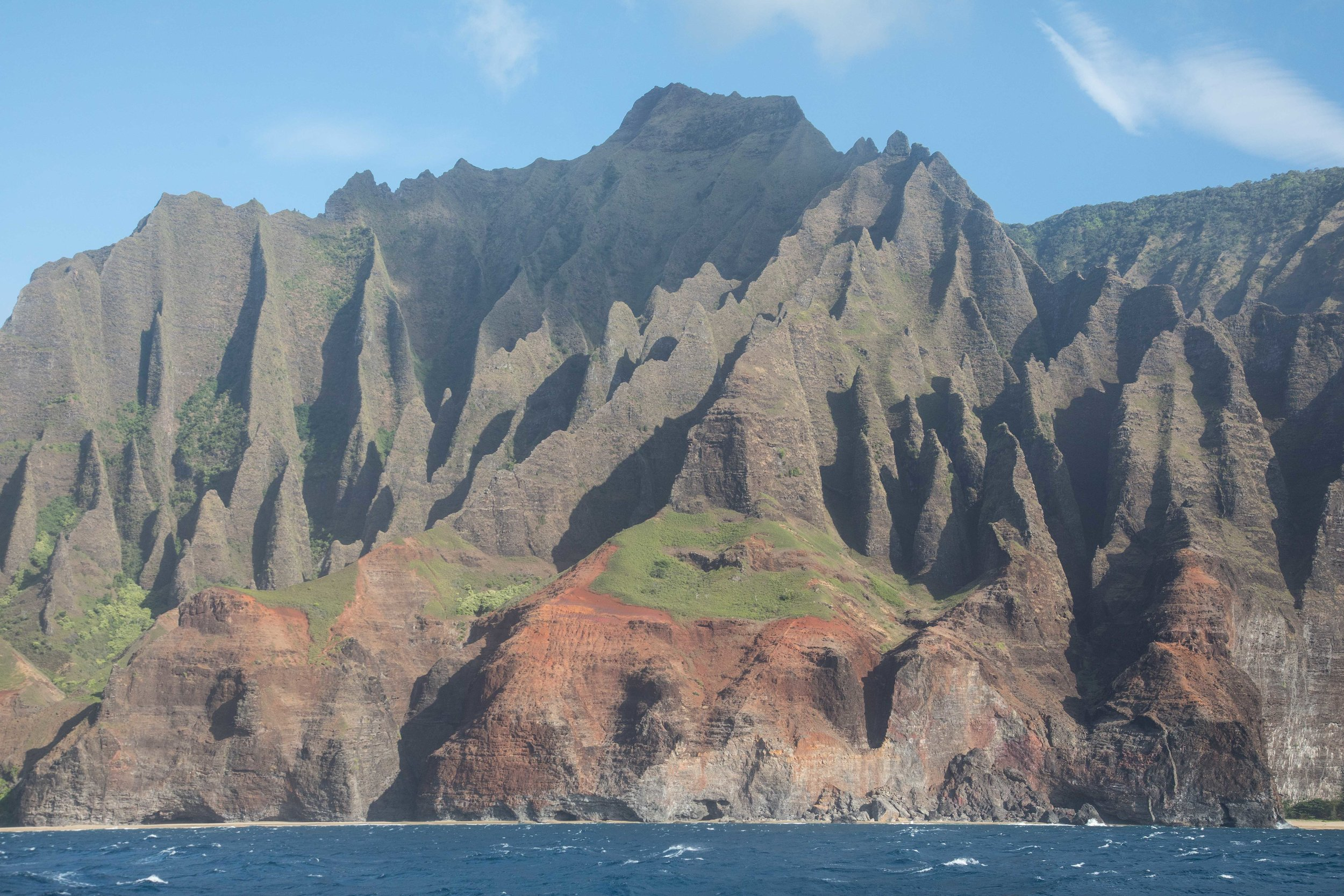 Kauai-8493.jpg