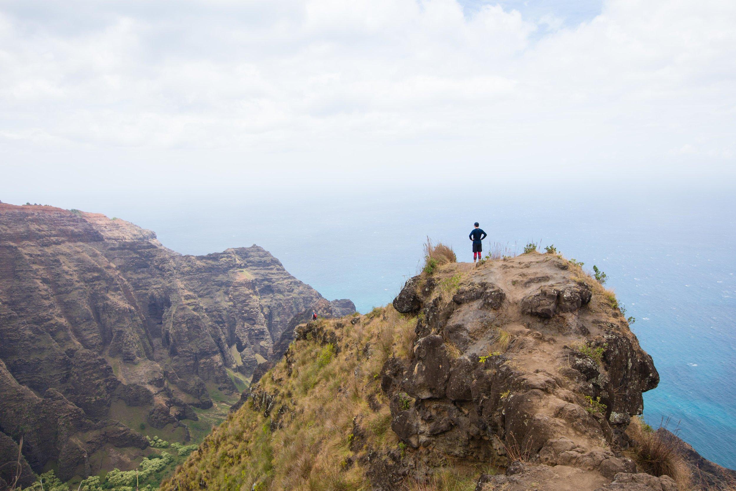 Kauai-7511.jpg