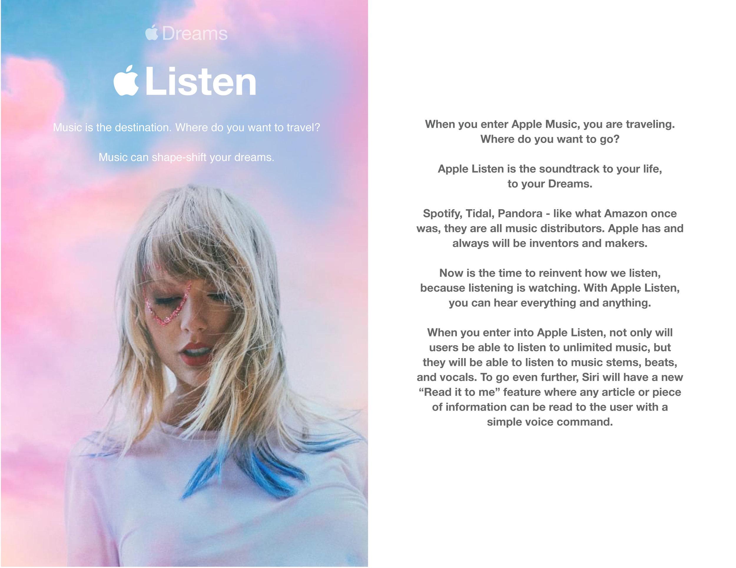 Apple Dreams Campaign- Melanie Blanchard Gong-06.jpg