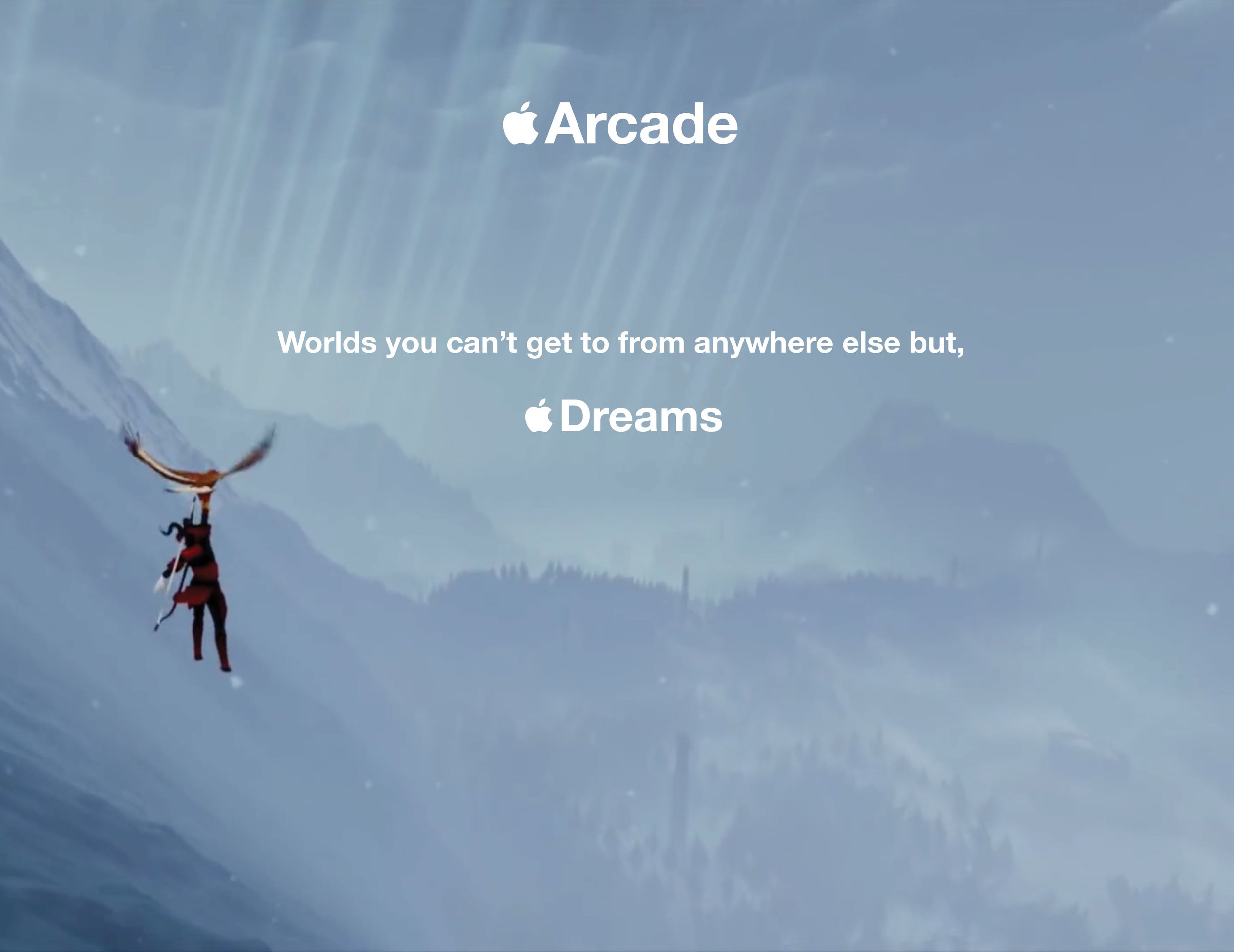 Apple Dreams Campaign- Melanie Blanchard Gong-09.jpg