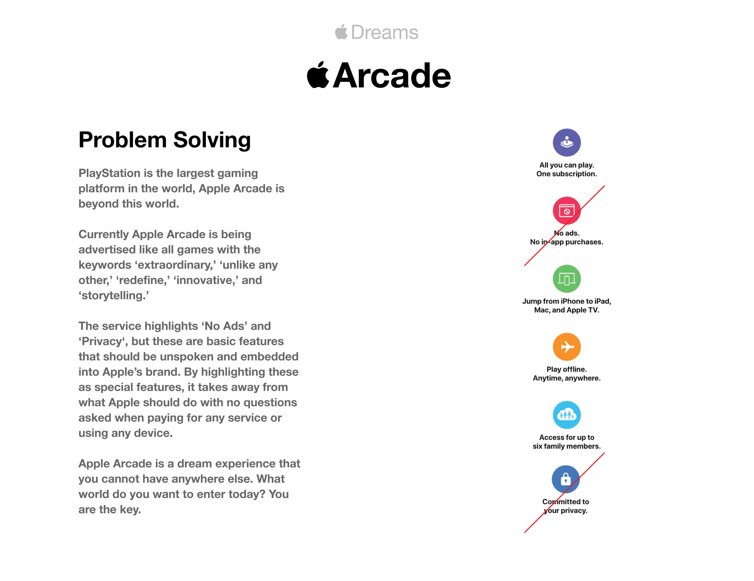 Apple Dreams Campaign- Melanie Blanchard Gong-10.jpg