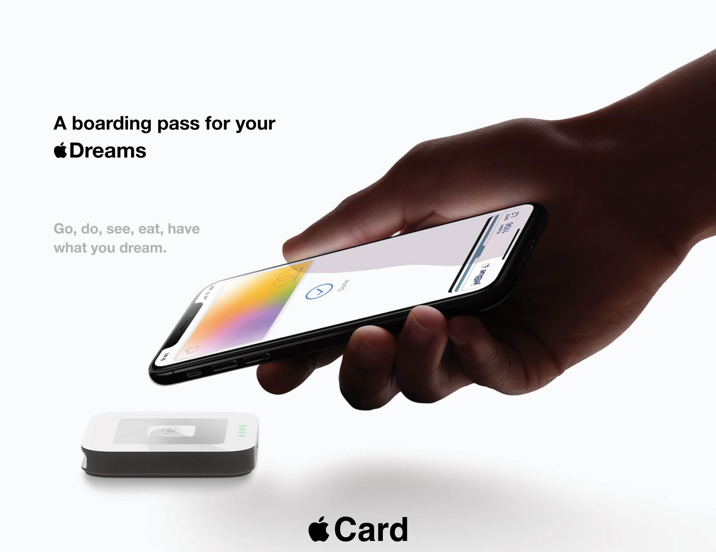Apple Dreams Campaign- Melanie Blanchard Gong-11.jpg