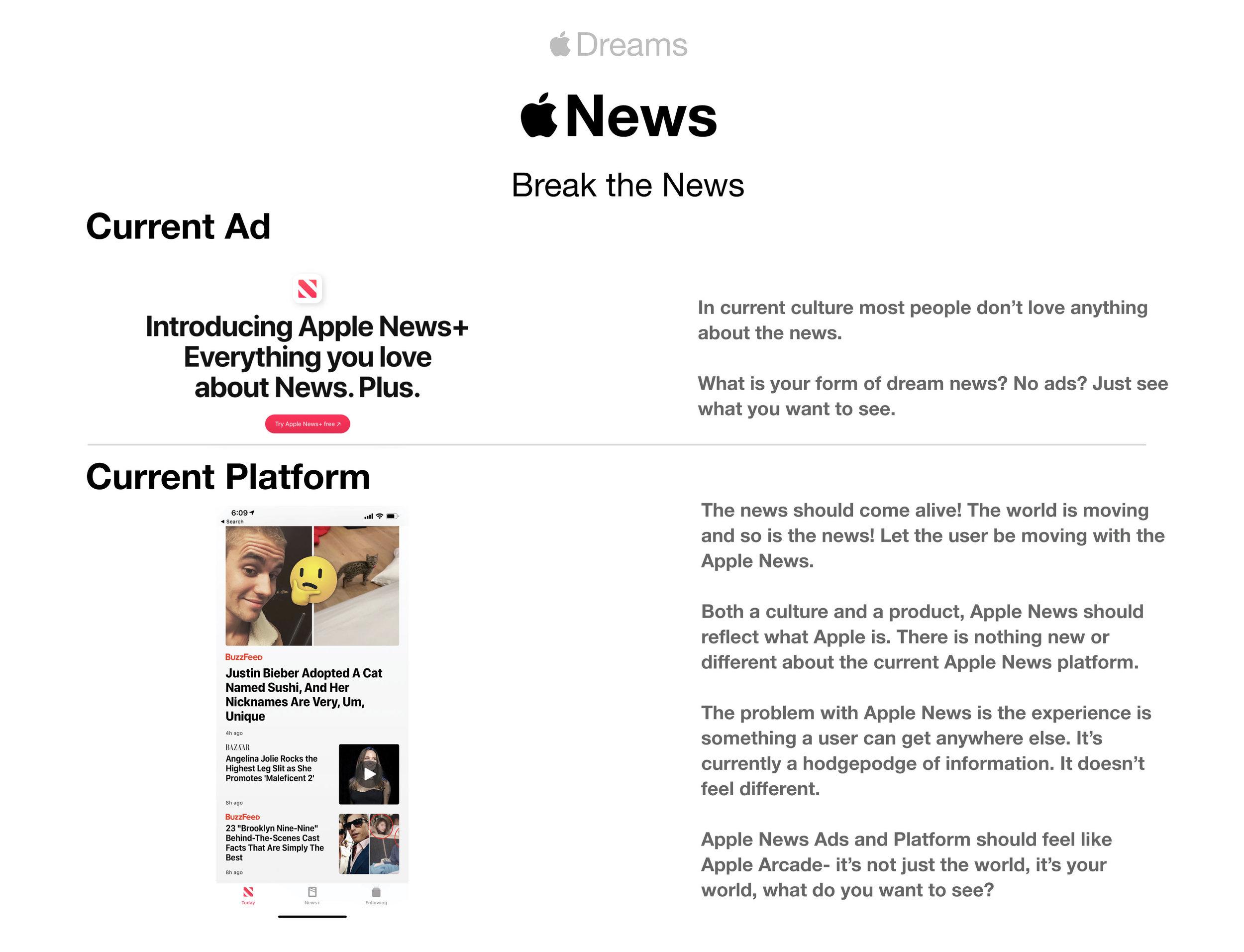 Apple Dreams Campaign- Melanie Blanchard Gong-13.jpg