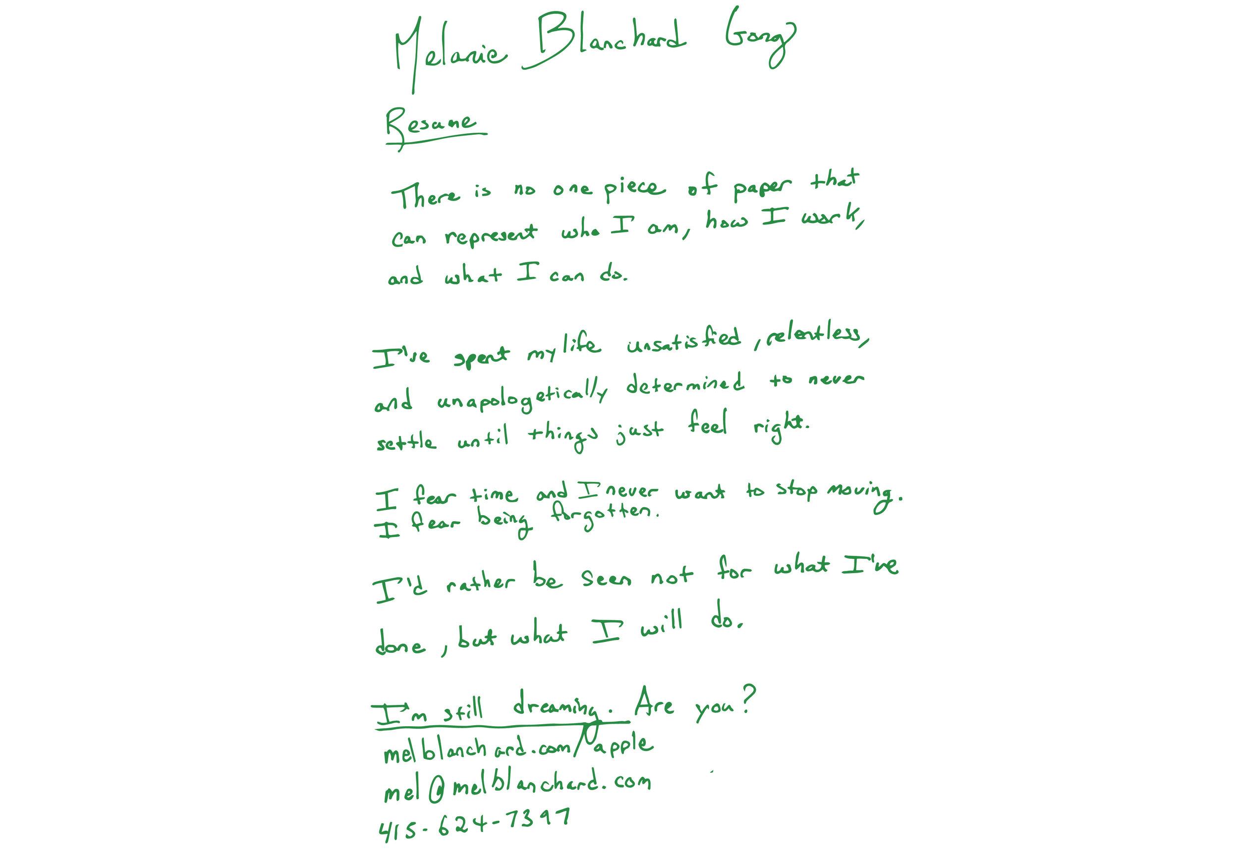 Apple Dreams Campaign- Melanie Blanchard Gong-resume-01.jpg