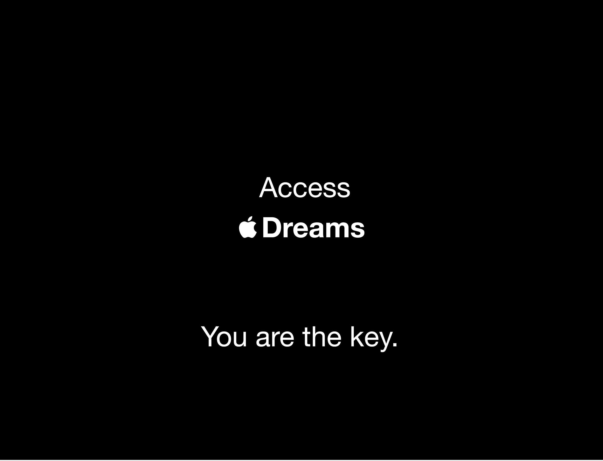 Apple Dreams Campaign- Melanie Blanchard Gong v2-14-14.jpg