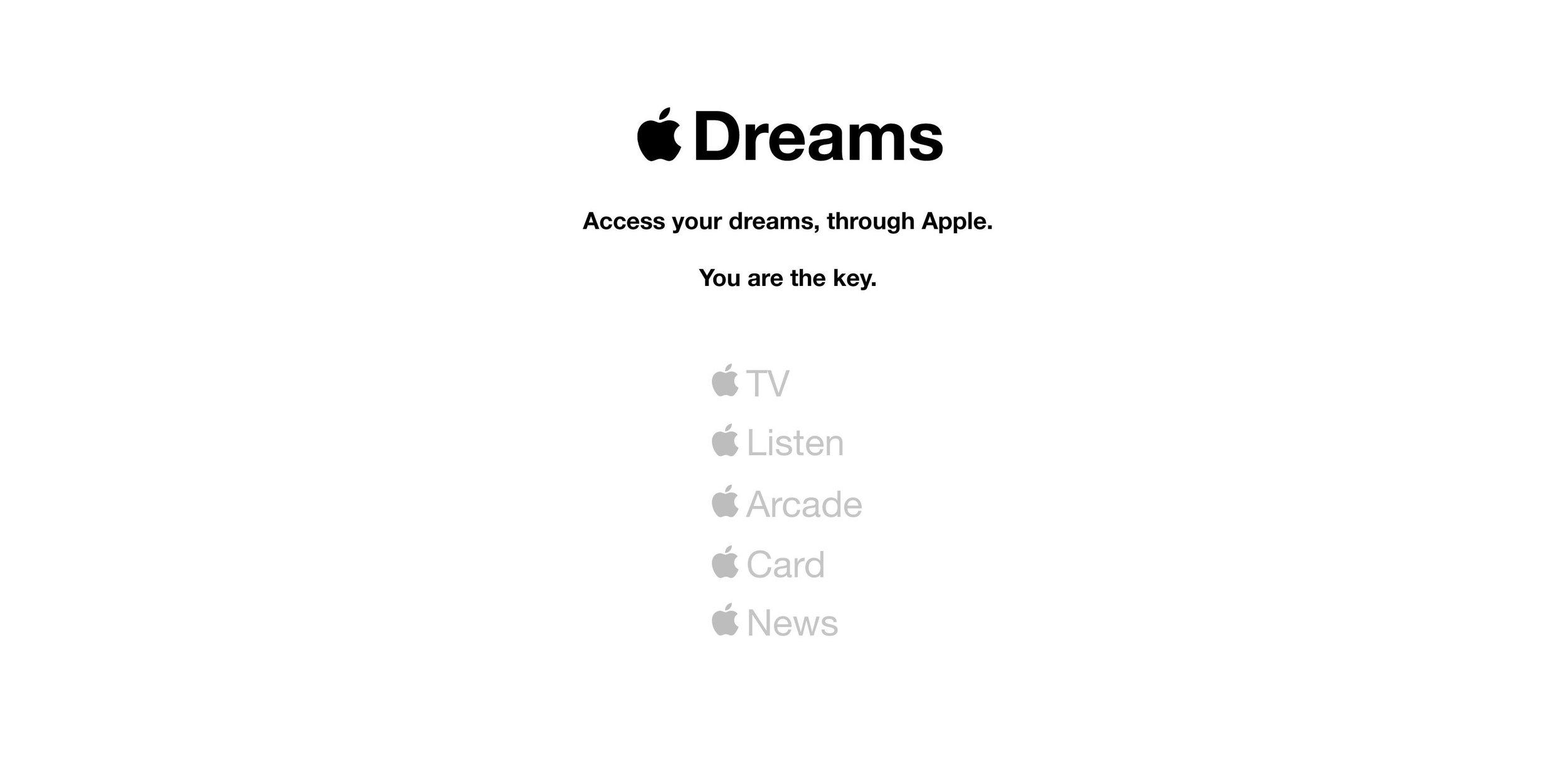 Apple Dreams Campaign- Melanie Blanchard Gong v2-04 copy.jpg