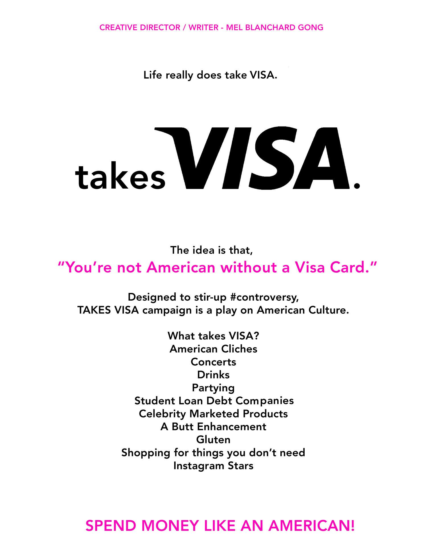 mel+blanchard+gong+ad+campaign+takes+visa+campaign+card_3.jpg