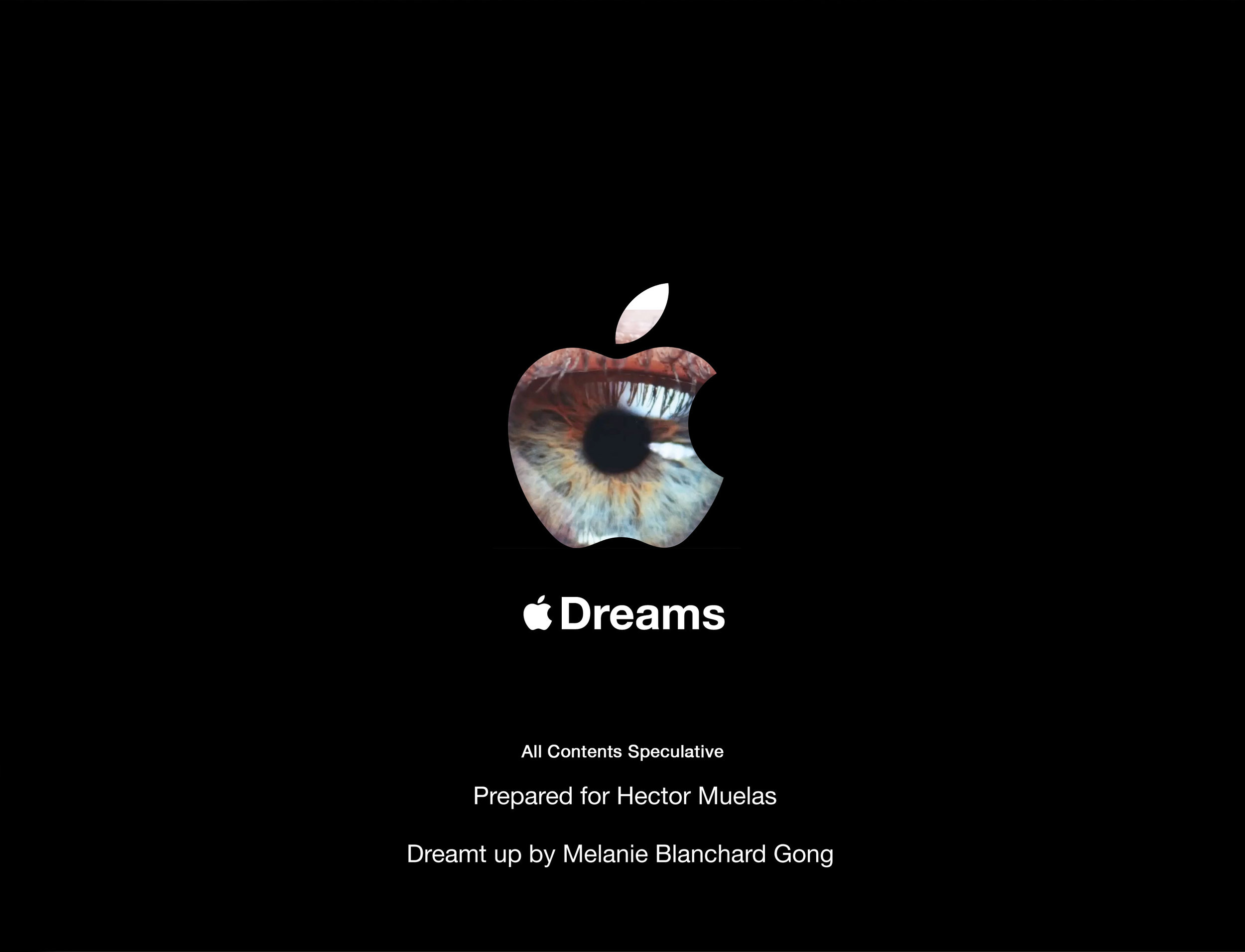 Apple Dreams Campaign- Melanie Blanchard Gong-15.jpg