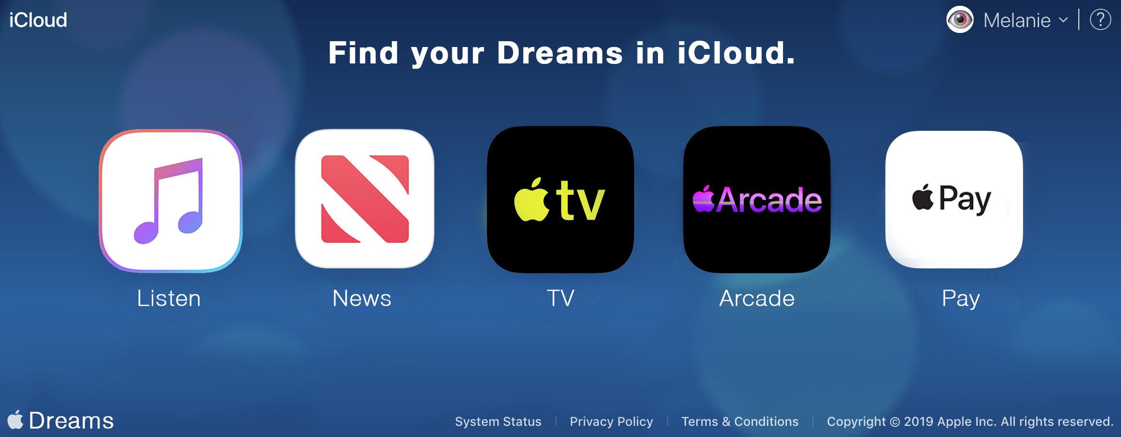 apple dreams.jpg