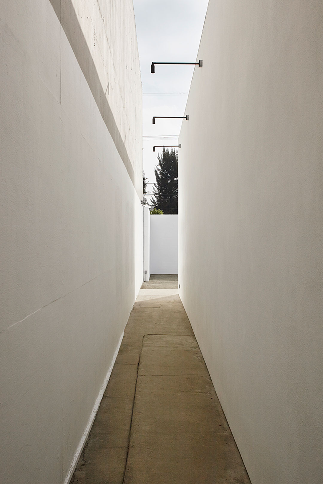 various-small-fires-corridor-la-gallery.jpg