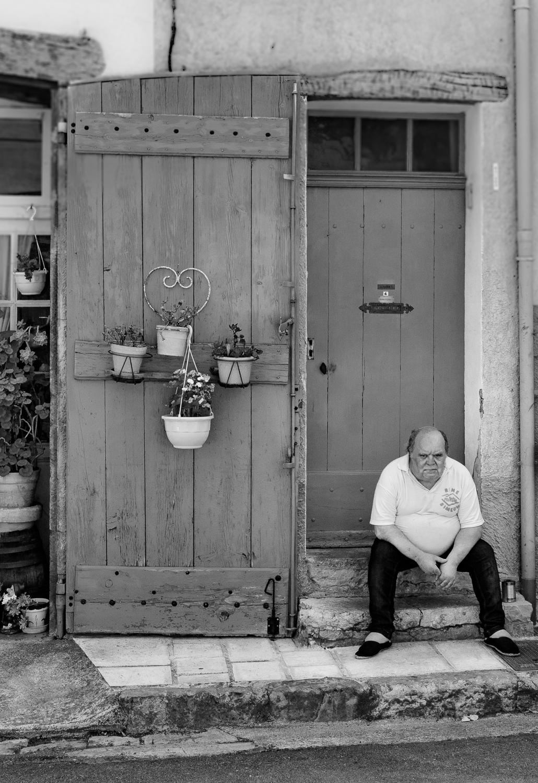 Cot_Provence_2.jpg