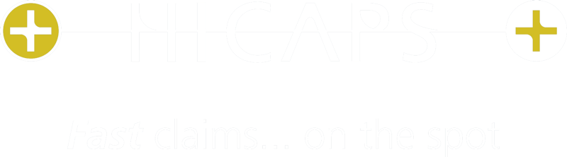 HICAPS-logo_white.png