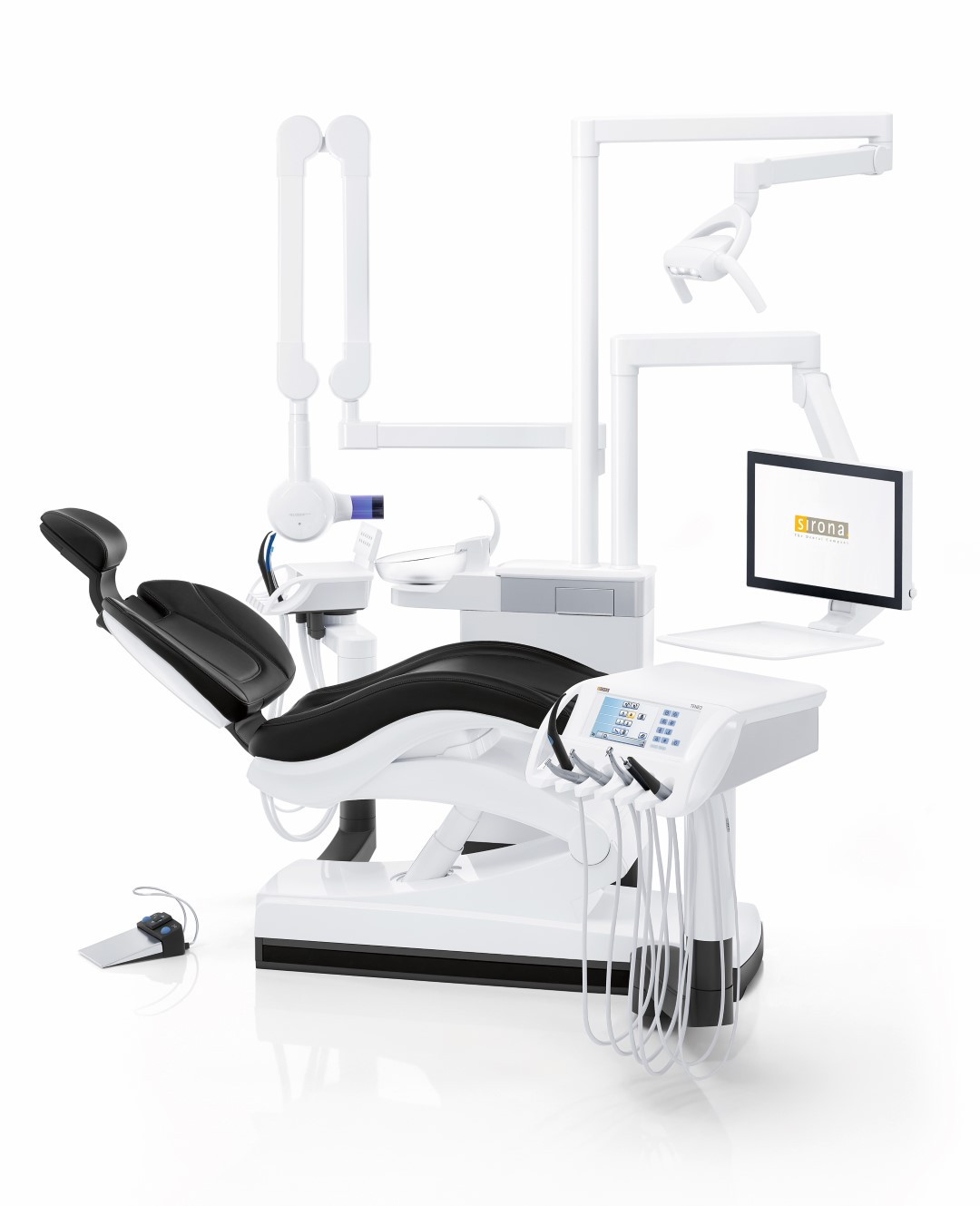 CEREC_AC_with_Omnicam.jpg