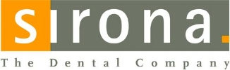 Sirona  - The Dental Company