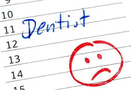 dental-fear-or-phobia.jpg