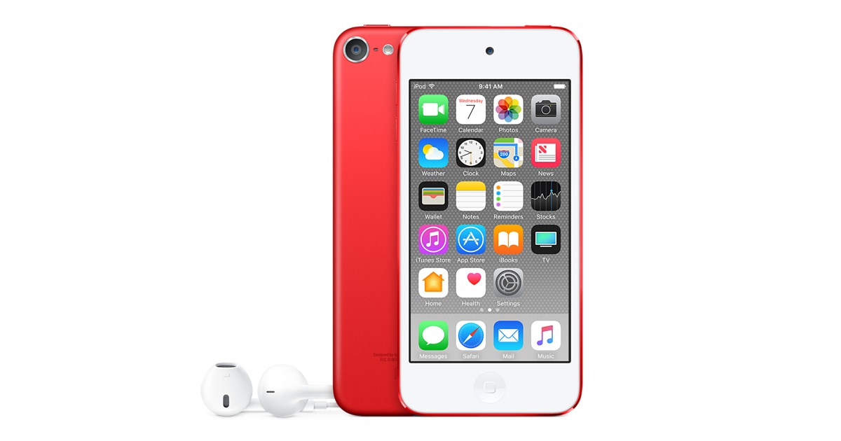 ipod-touch-product-red-2015_GEO_US.jpg