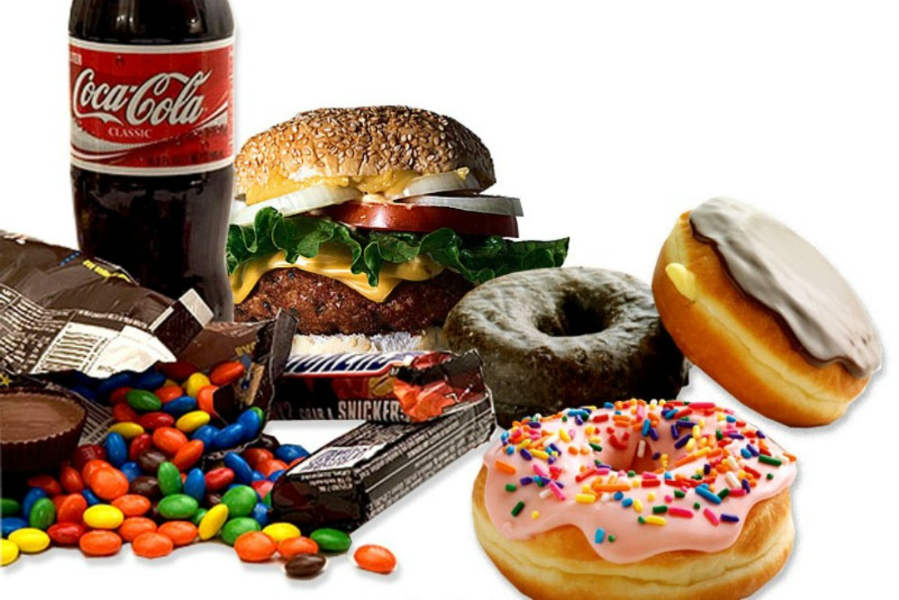 sugary-food.jpg