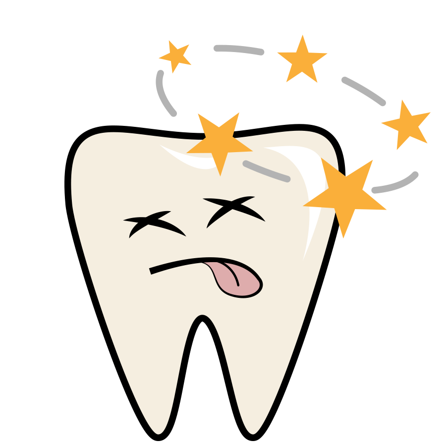 knocked-out-tooth.png