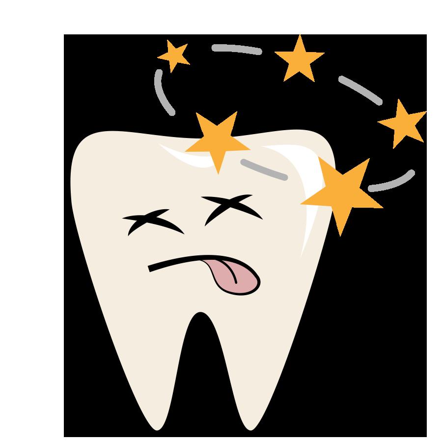 emergency dentist Perth