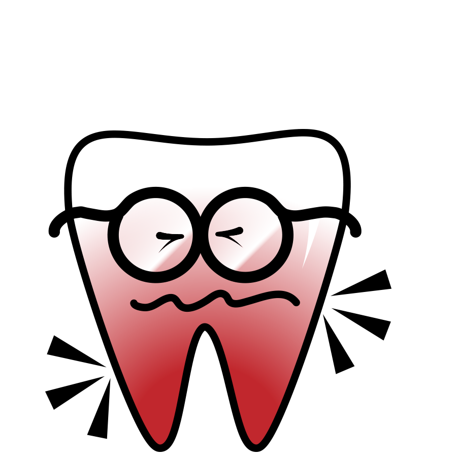 wisdom-tooth-pain.png