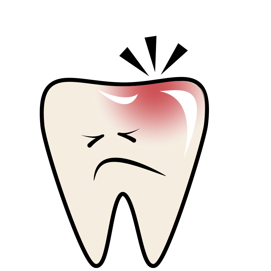 toothache.png