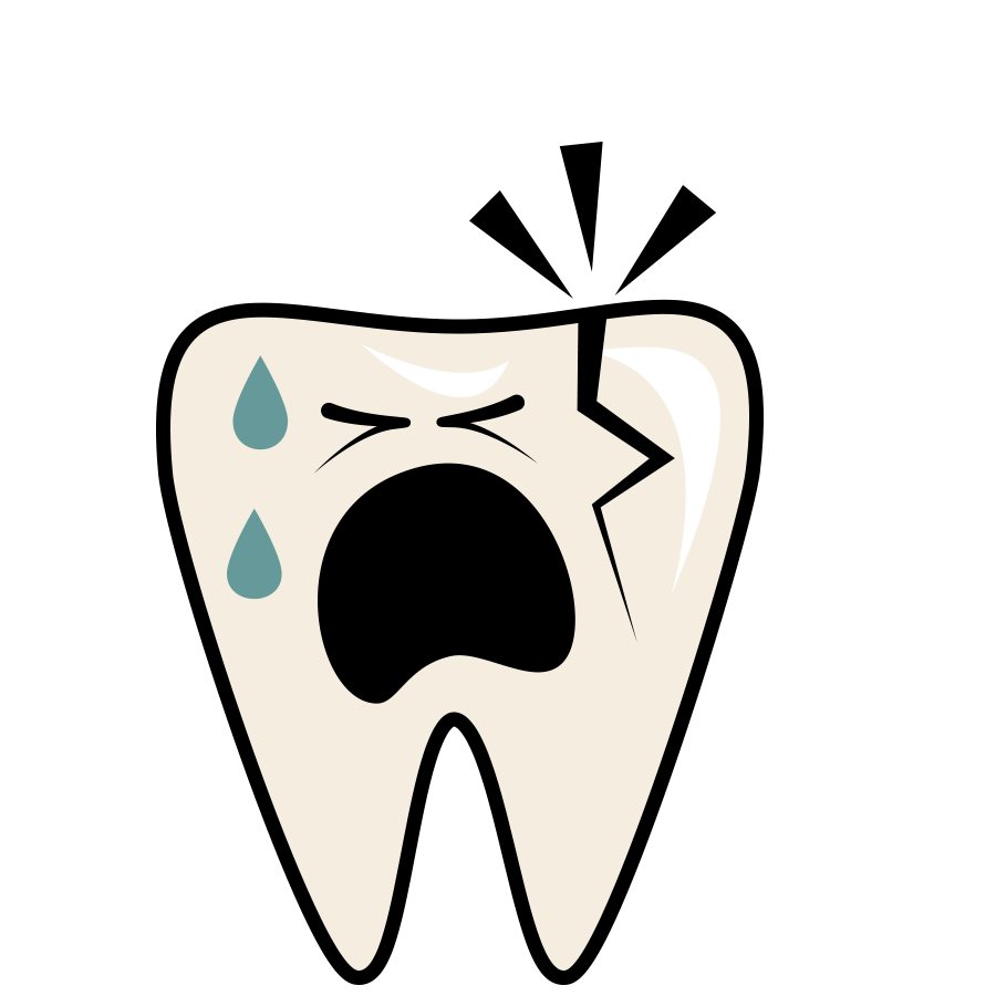 cracked-tooth.png