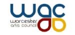 WAC_logo-COLOR-RESIZED.jpg