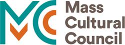 MCC_Logo_RGB_NoTag_resized.jpg