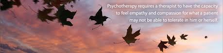 hypnotherapy kew