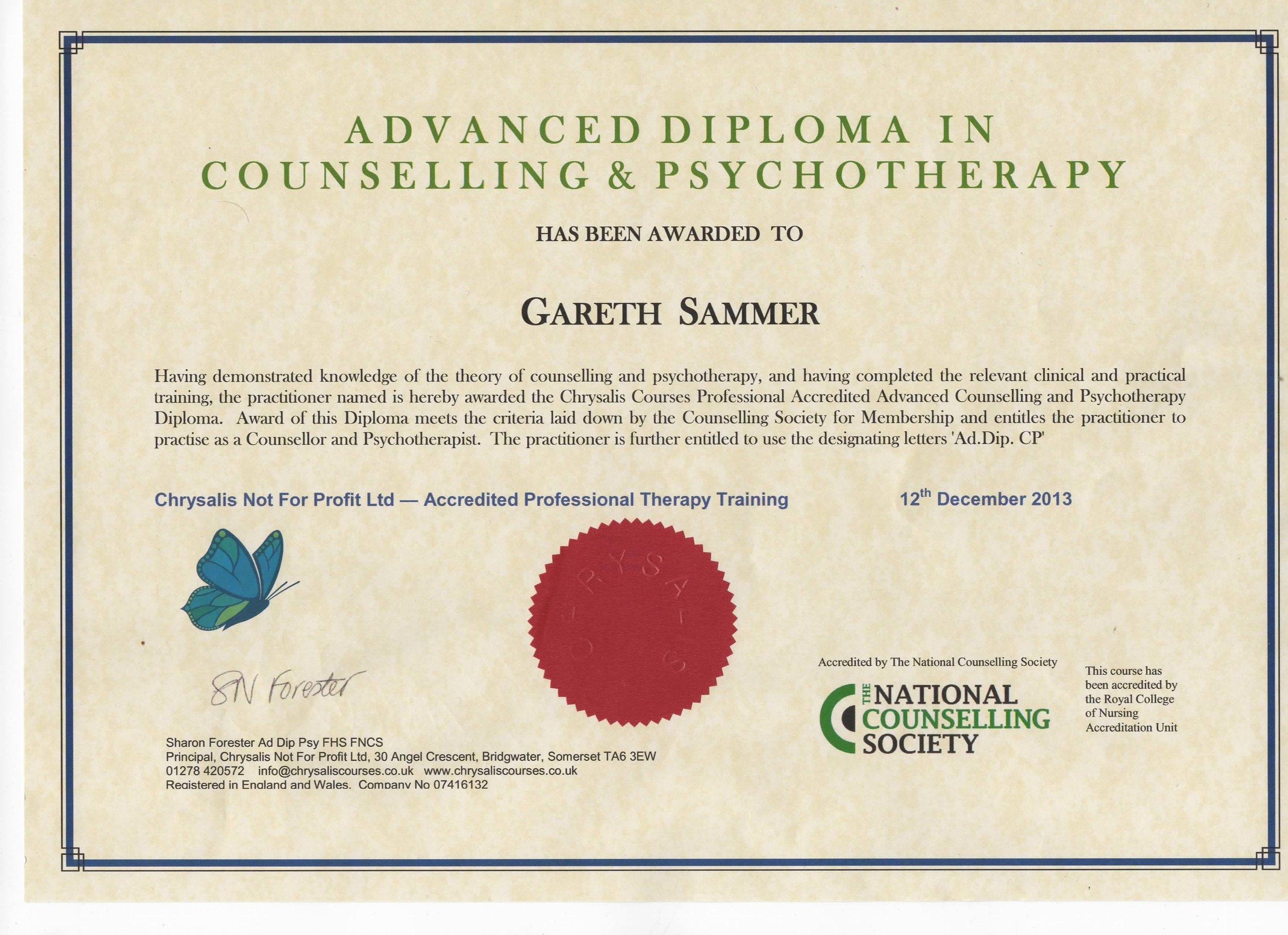 psychotherapy y3.jpg