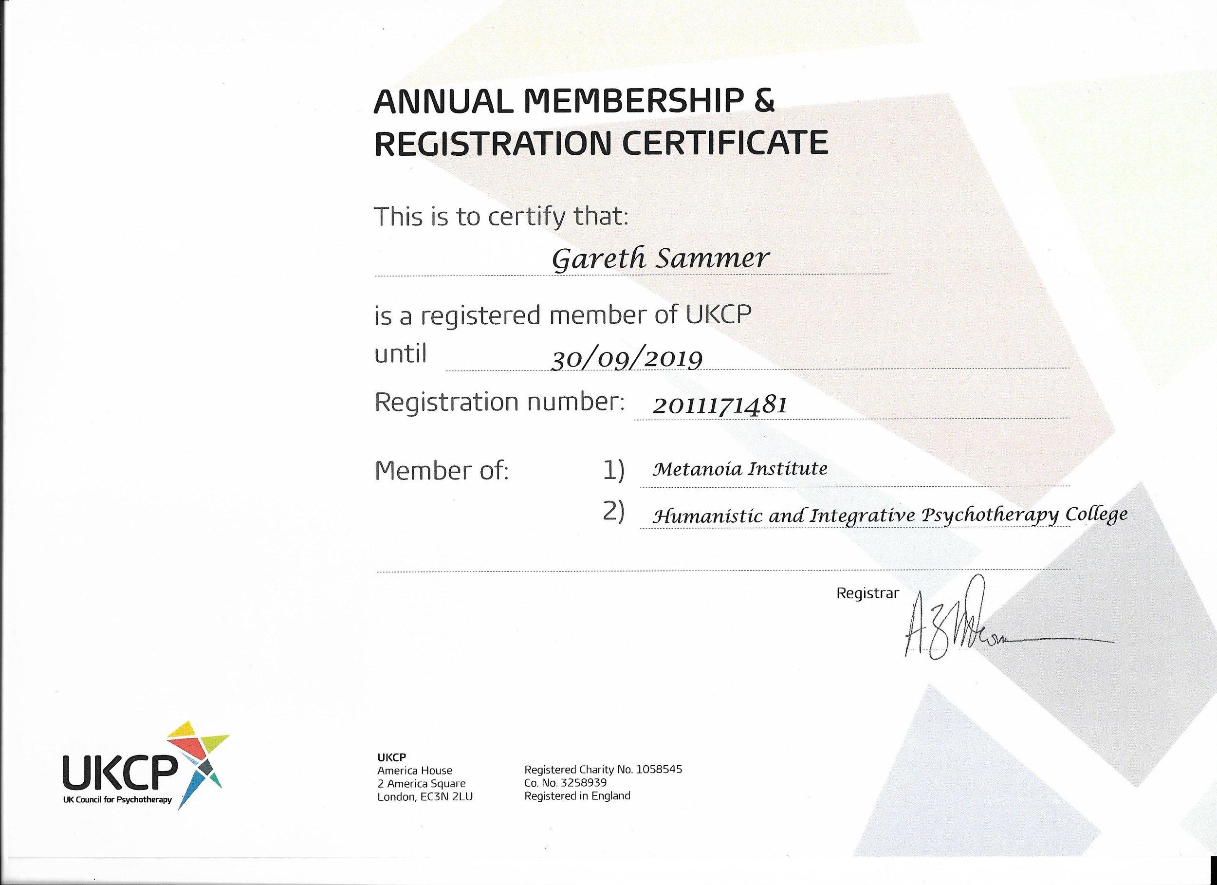 UKCP certificate.jpeg