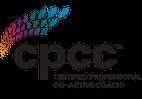CPCC_Logo_BlackText small.png