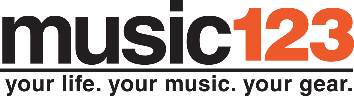 Music123_coupon_codes_logo.png
