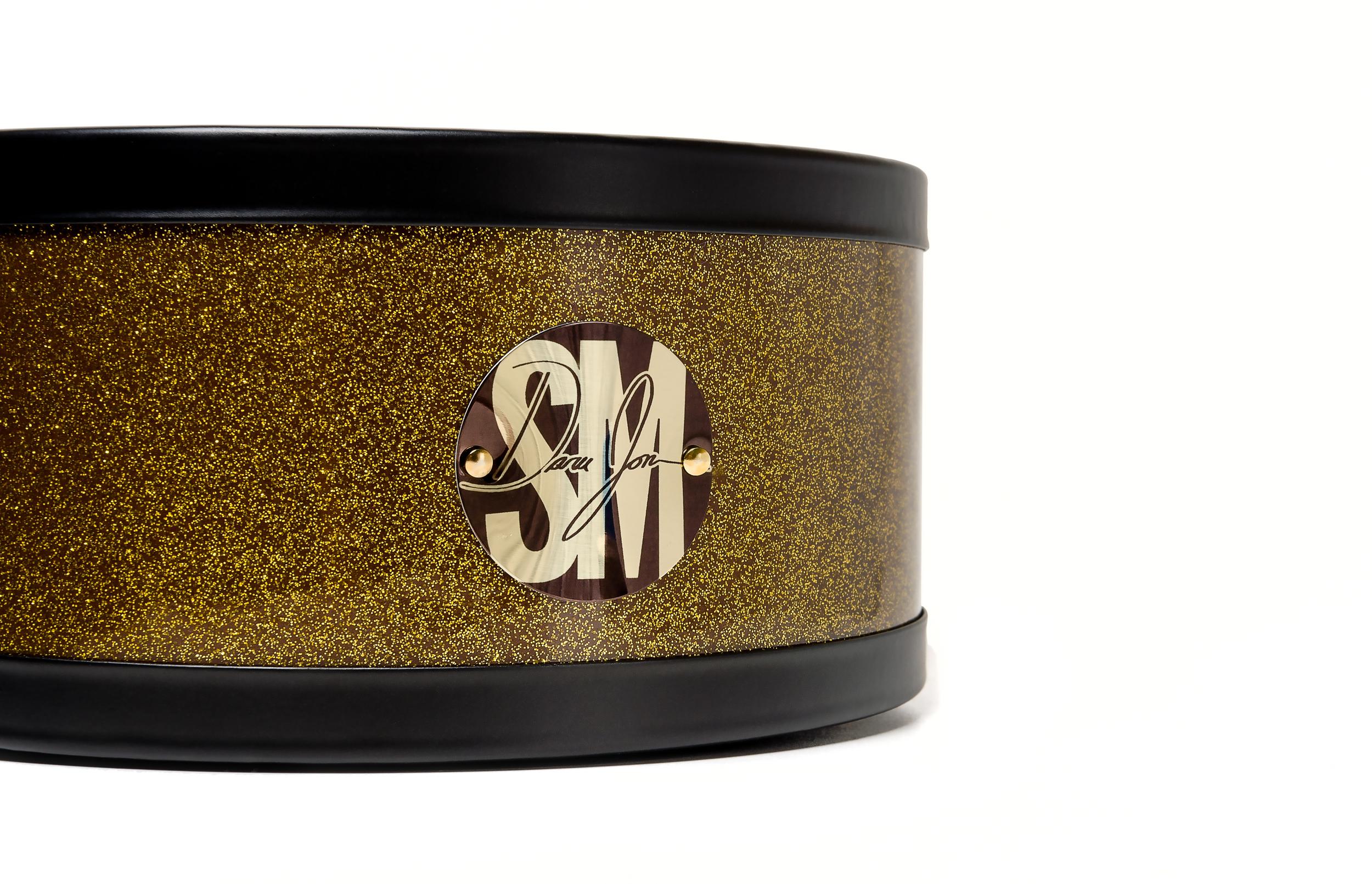 Solomon Mic - Daru Exclusive - Product-4.jpg