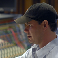 PETE NOVAK : (engineer, producer, educator) STEVIE NICKS, DR. DRE, OUTKAST, GWEN STEFANI, WILL SMITH, OMEGA RECORDING SCHOOL