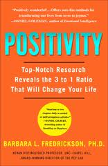 Positivity (Frederickson)