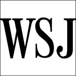 wsj-logo-bordered