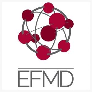 logoEFMD.jpg