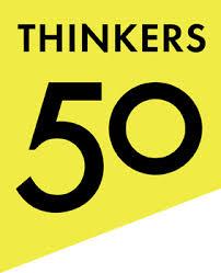 logo-thinkers50.jpg