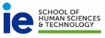 HSTlogoEmail 219px.png