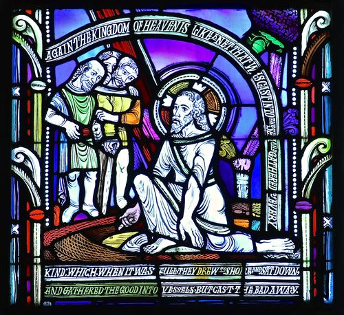 Jesus+describes+Heaven+2.jpg