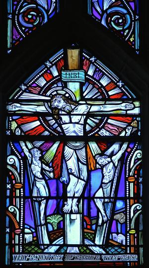 Christ+on+cross.jpg