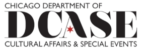 Logo DCASE.jpg