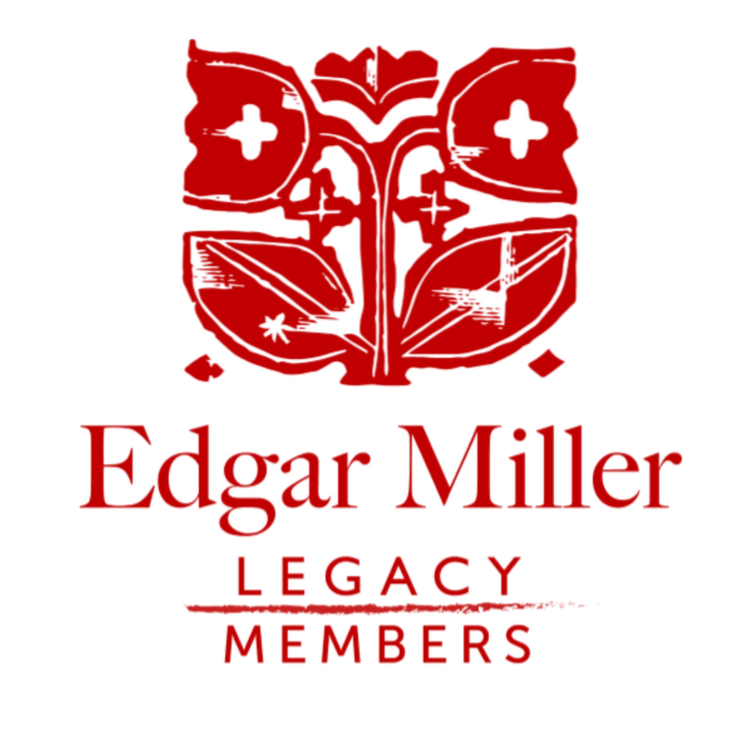 EML Vert Member Logo2.png