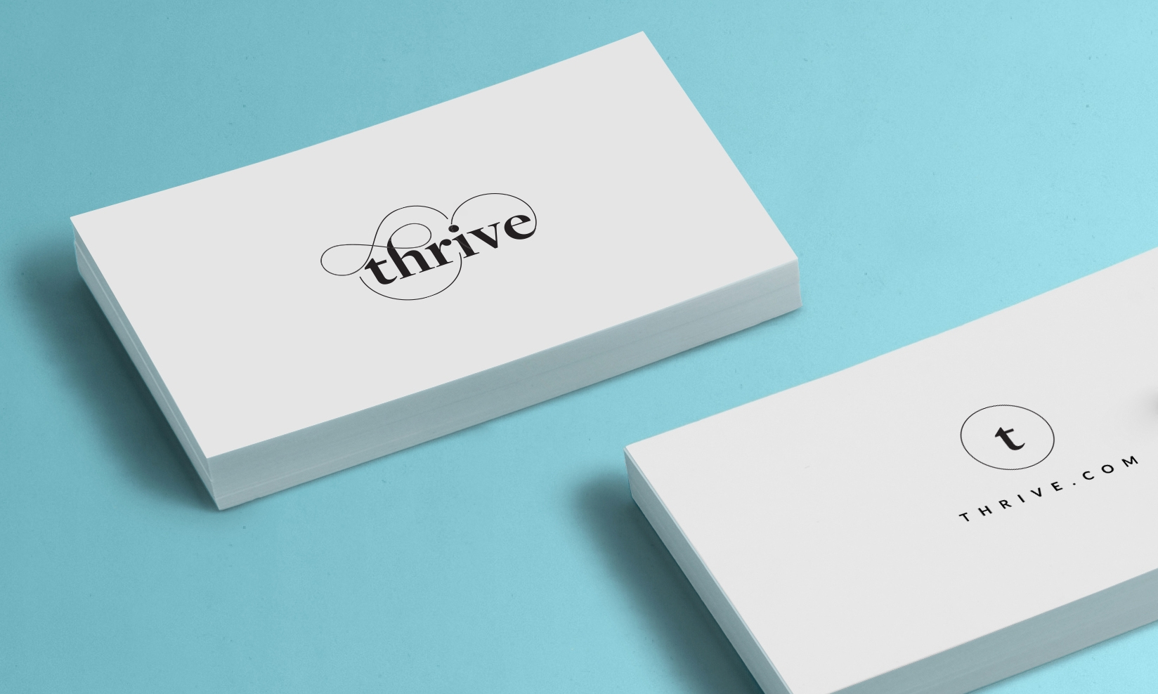 THRIVE_BUSINESS_CARD.jpg