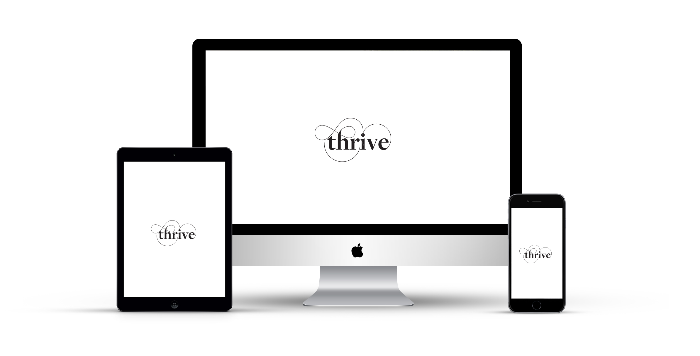 THRIVE_DEVICES.jpg