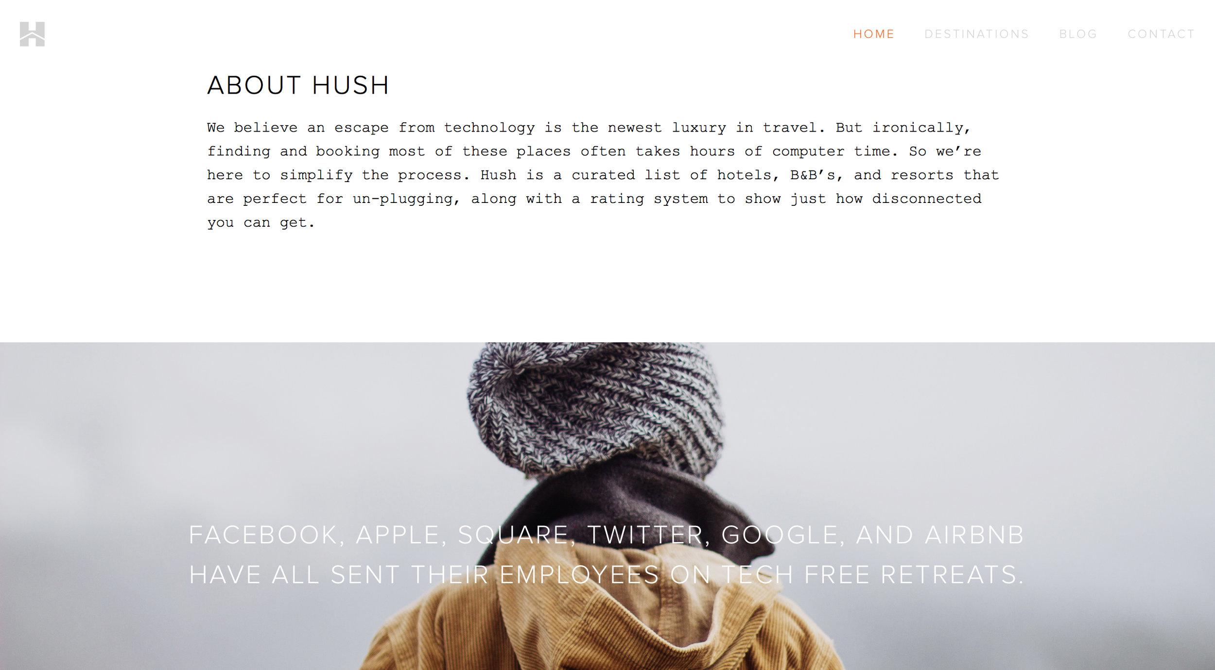 HUSH_0001_ABOUT.jpg
